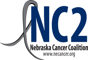 Nebraska Cancer Coalition