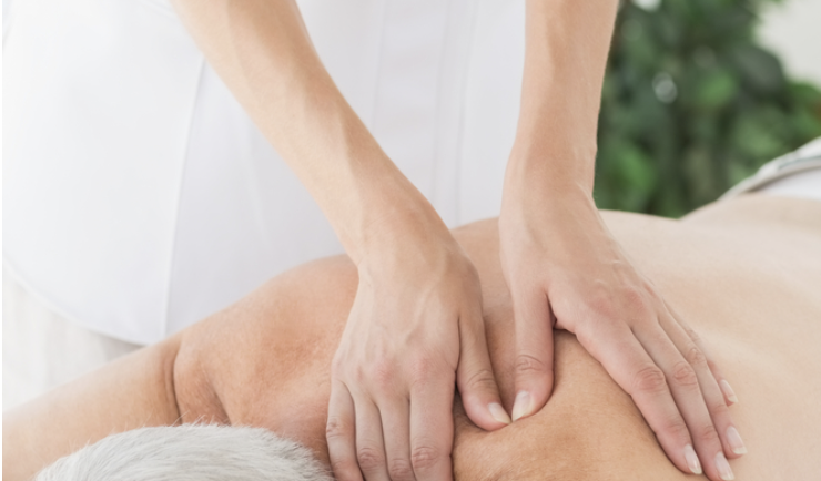 Medical Massage Therapy and Bodywork Glossary